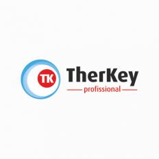 Therkey P