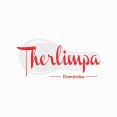 Therlimpa Domesticos P