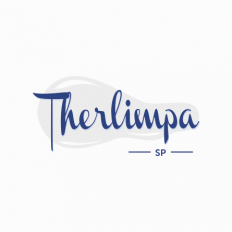 Therlimpa SP P